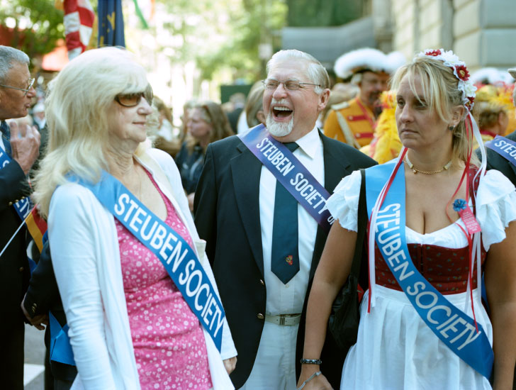 http://stephansahm.de/files/gimgs/9_steubenparade05.jpg