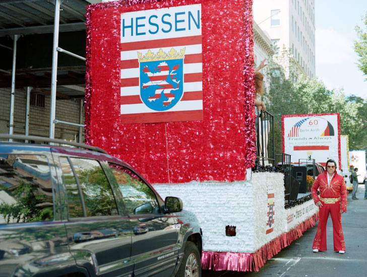 http://stephansahm.de/files/gimgs/9_steubenparade23.jpg